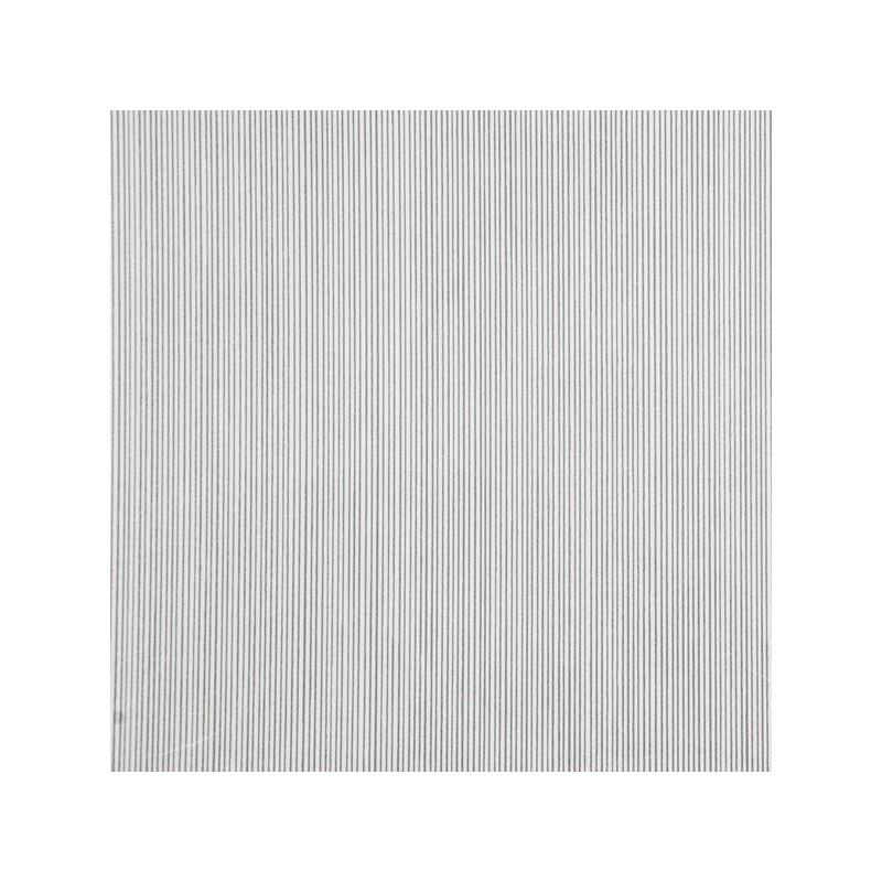 Papel Pintado Imperial Epsom Grey