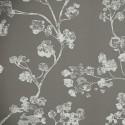 Papel Pintado Imperial Kew Grey
