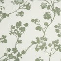 Papel Pintado Imperial Kew Baltic Sage