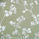 Papel Pintado Imperial Kew Sage