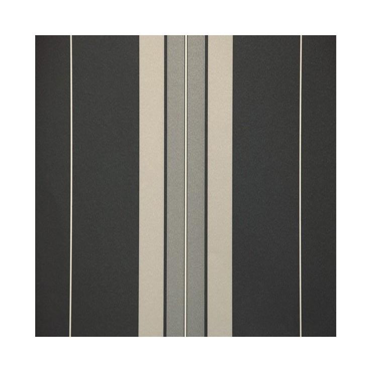 Papel Pintado Imperial Oakham Charcoal