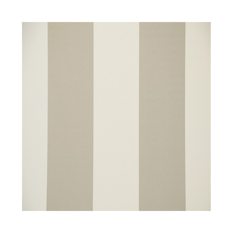 Papel Pintado Imperial Salesbury Oatmeal