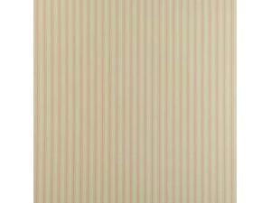Papel Pintado Imperial Ticking 01 Pink