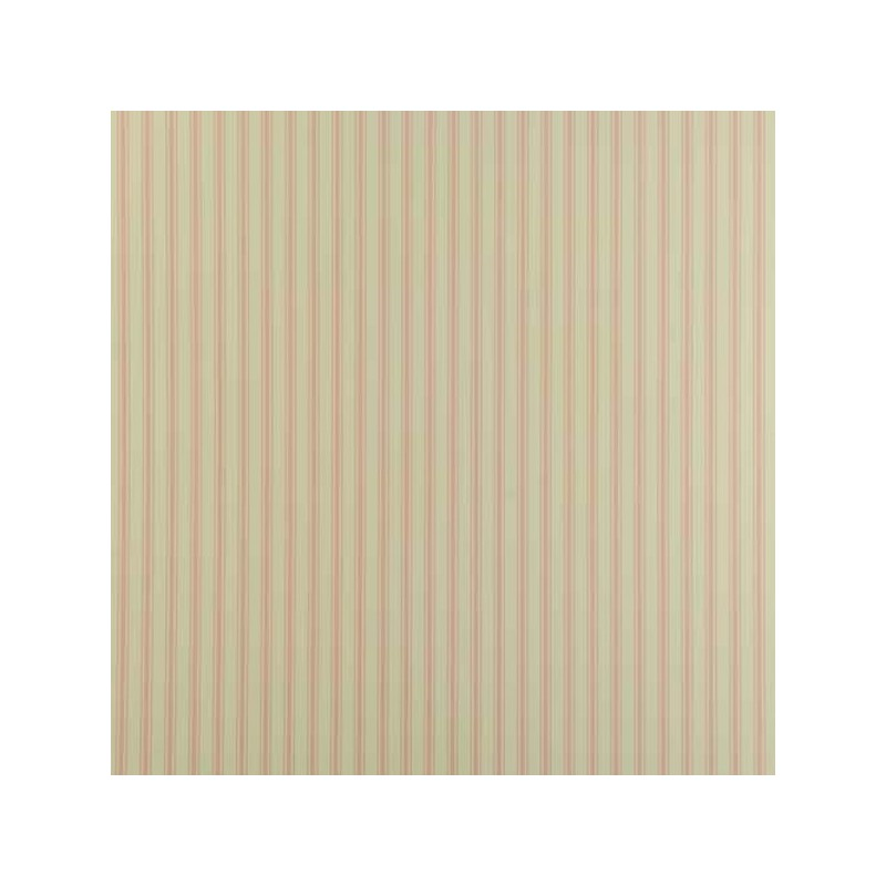 Papel Pintado Imperial Ticking 01 Pink