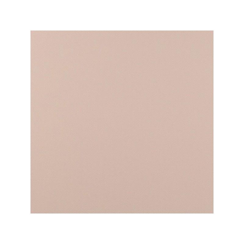 Papel Pintado Imperial Herringbone Pink