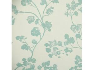 Papel Pintado Imperial Kew Baltic Mint