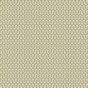 Papel Pintado Scandinavian Designers 2736