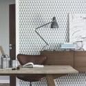 Papel Pintado Scandinavian Designers 2739