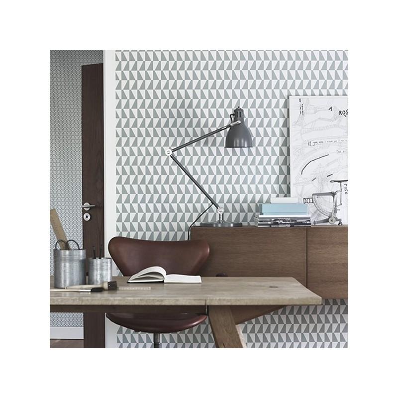 Papel Pintado Scandinavian Designers 2739 A