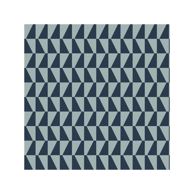 Papel Pintado Scandinavian Designers 2741