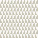 Papel Pintado Scandinavian Designers 2738