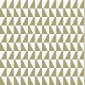 Papel Pintado Scandinavian Designers 2740