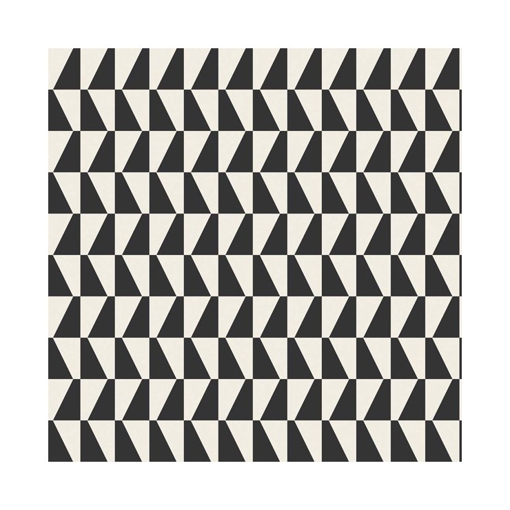Papel Pintado Scandinavian Designers 2742