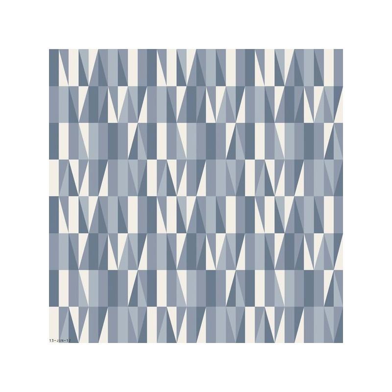 Papel Pintado Scandinavian Designers 2761