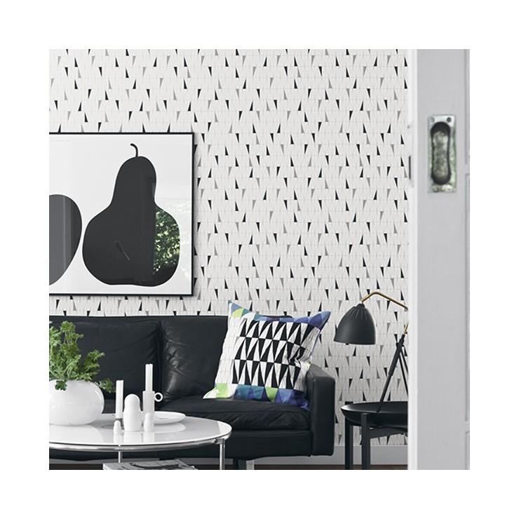 Papel Pintado Scandinavian Designers 2754 A