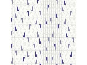 Papel Pintado Scandinavian Designers 2756