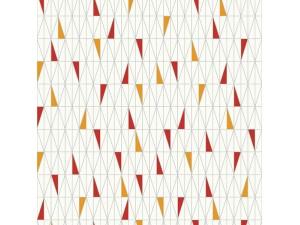 Papel Pintado Scandinavian Designers 2755
