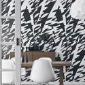 Mural Scandinavian Designers 2764