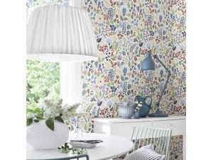 Papel Pintado Scandinavian Designers 2743 A
