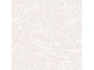 Papel Pintado Scandinavian Designers 2746