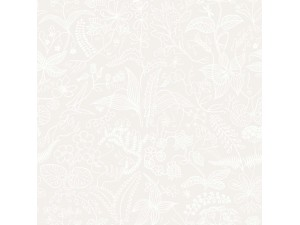 Papel Pintado Scandinavian Designers 2748