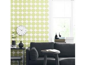 Papel Pintado Scandinavian Designers 2752 A
