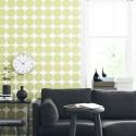 Papel Pintado Scandinavian Designers 2752
