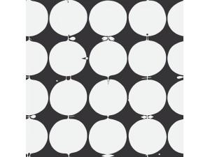 Papel Pintado Scandinavian Designers 2750