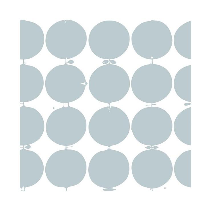 Papel Pintado Scandinavian Designers 2753