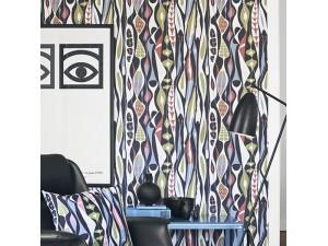 Papel Pintado Scandinavian Designers 2757 A
