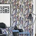 Papel Pintado Scandinavian Designers 2757
