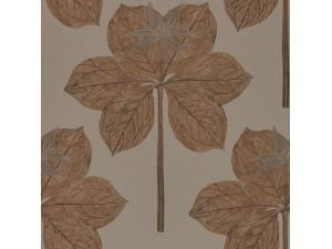 Papel Pintado Palmetto 111227