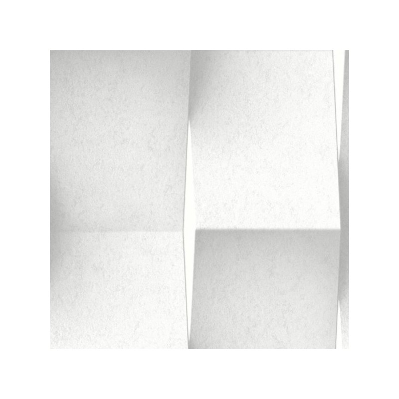 Papel Pintado Replik J936-09