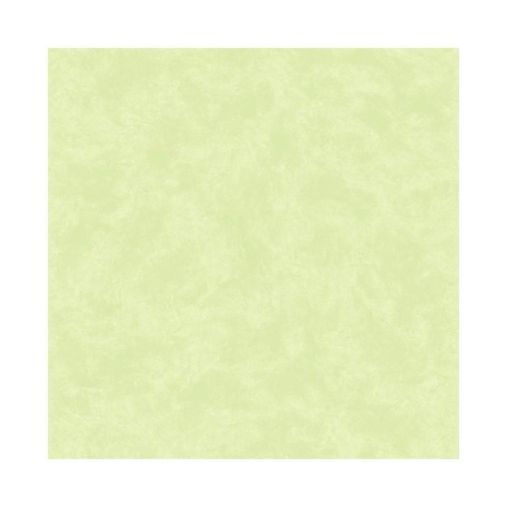 Papel Pintado Replik 12027864