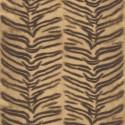 Papel Pintado Replik J945-08