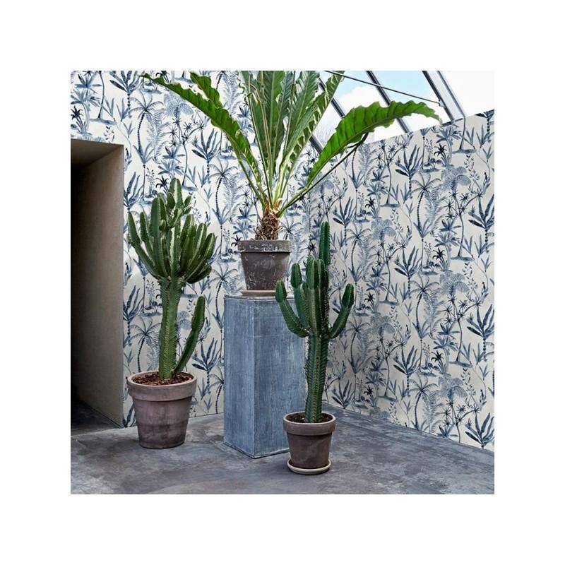 Papel Pintado Designed for Living BN Wallcovering 17662 A