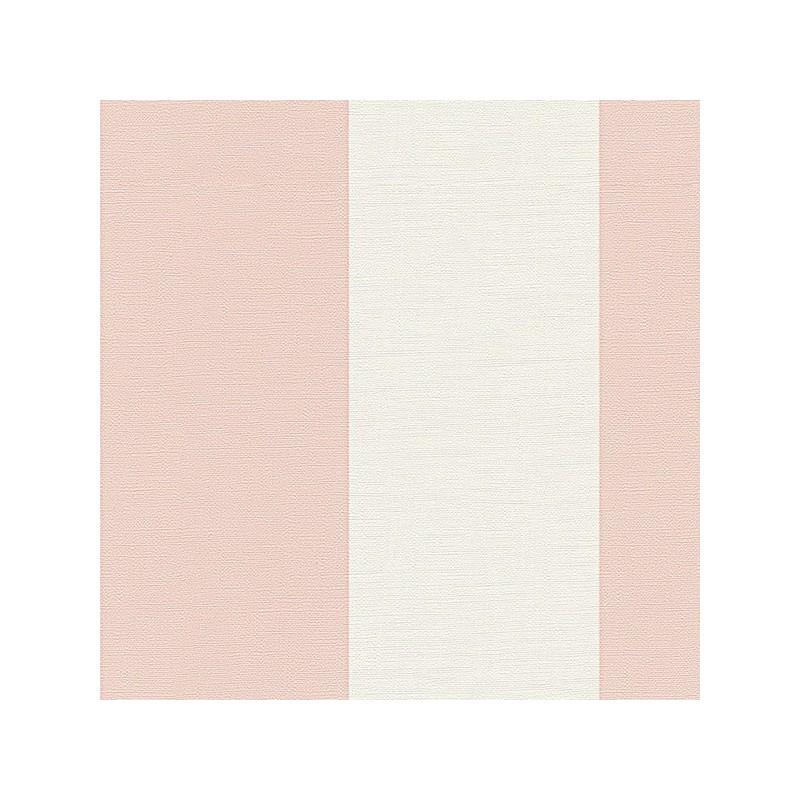 Papel Pintado Atelier Oilily 3113-13