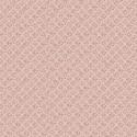 Papel Pintado Atelier 30267-2