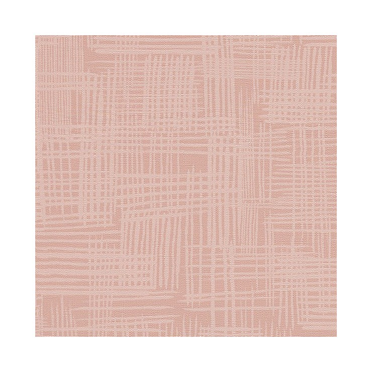 Papel Pintado Atelier Oilily 30268-2