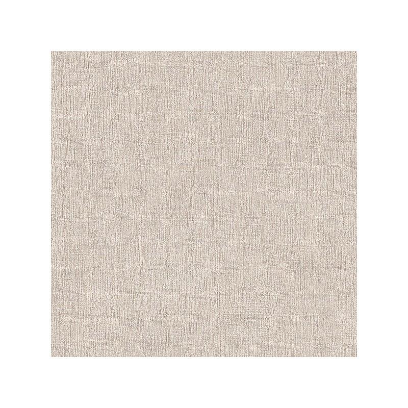 Papel Pintado Atelier Oilily 3114-81