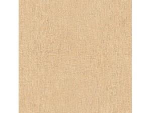 Papel Pintado Atelier Oilily 3114-12
