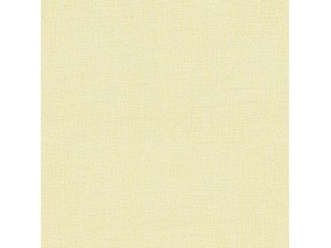 Papel Pintado Atelier Oilily 3114-36