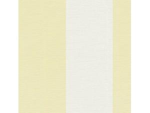 Papel Pintado Atelier Oilily 3113-20
