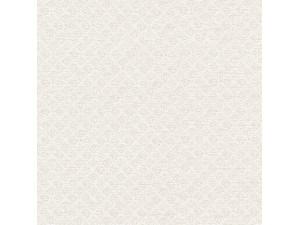 Papel Pintado Atelier Oilily 30267-1