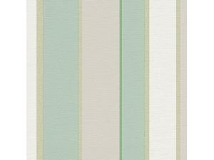 Papel Pintado Atelier Oilily 30260-2