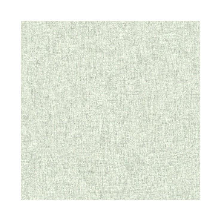 Papel Pintado Atelier Oilily 3114-67