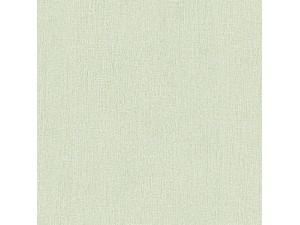 Papel Pintado Atelier Oilily 3114-74