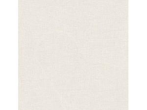 Papel Pintado Atelier Oilily 3114-29