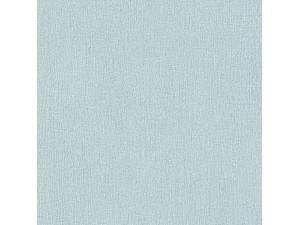 Papel Pintado Atelier Oilily 3114-43