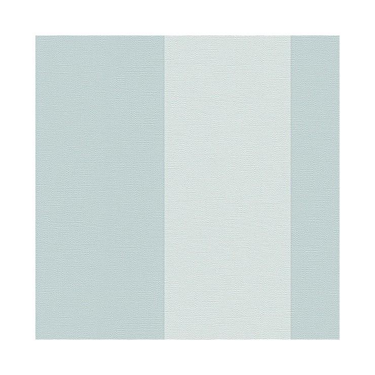 Papel Pintado Atelier Oilily 3113-44
